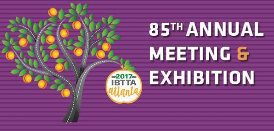 IBTTA-Atlanta-2017-tattile