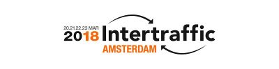intertraffic amsterdam 2018