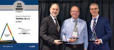 VSD-Award-bergstein_ferrell_lewis
