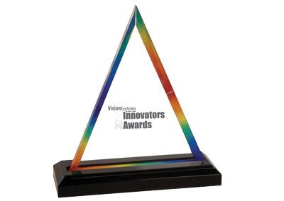 VSD_award
