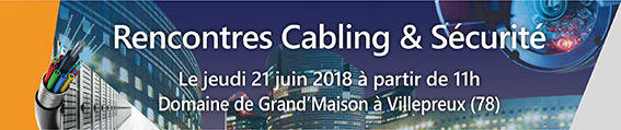 CCFmeeting-cabling-securite