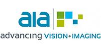 advancing vision imaging AIA