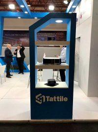 tattile-and-fideltus-booth-at-INTERTRAFFIC-Turkey