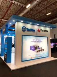 tattile-and-fideltus-booth-traffic-solutions