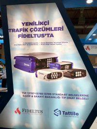 tattile-and-fideltus-partner-at-INTERTRAFFIC-ISTANBUL