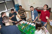 table-football-at-tattile