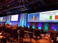 Conference-at-IBTTA-2019