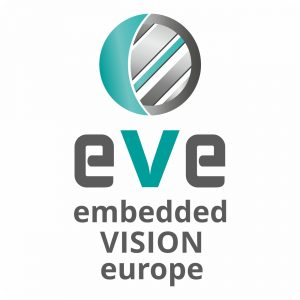 EVE_Logo_Tattile-embedded-vision-europe