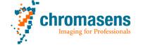 LogoChromasens
