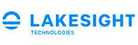 LogoLakesight