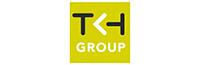 LogoTKH