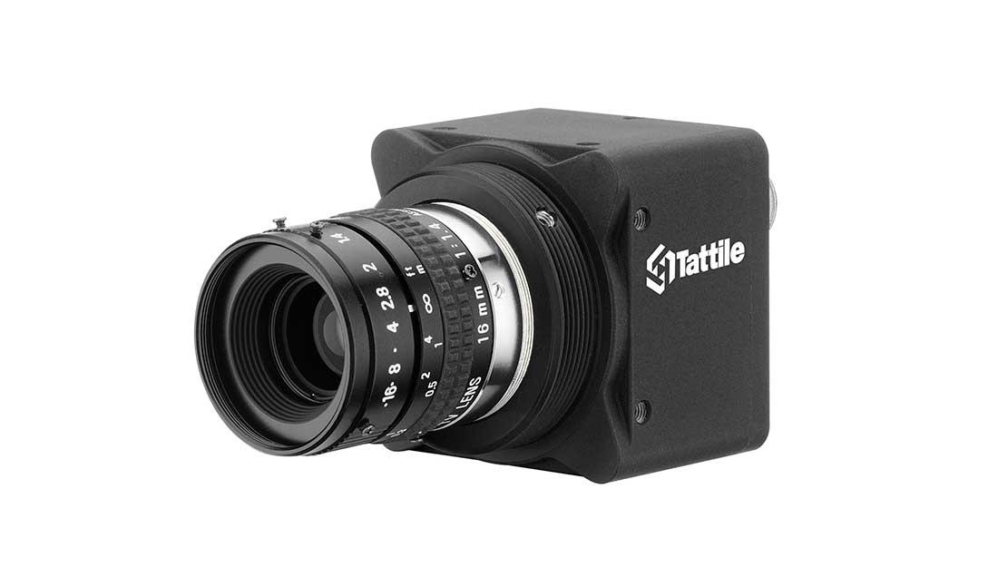 S100-smartcamera-tattile