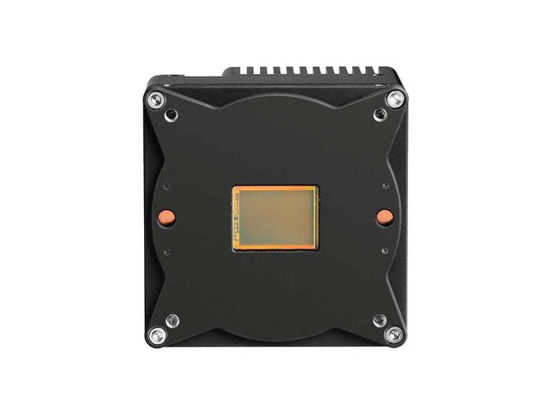 S12MP-smartcamera-tattile