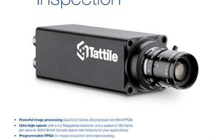 Tattile_Industrial_ADV_S200_2014