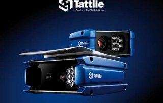 Tattile_Vega_SMART_BASIC_ADV_2017