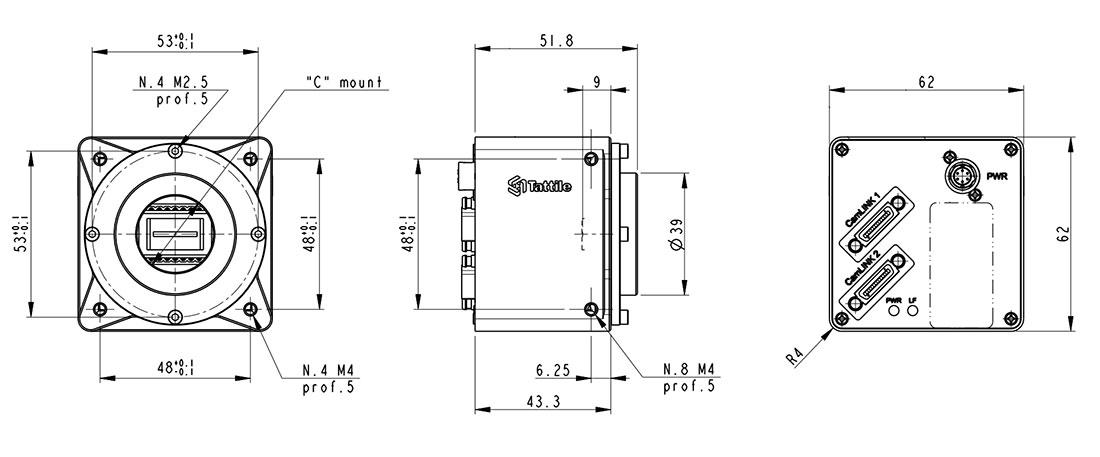 drawingTAG-7-SWIR_PRELIMINARY