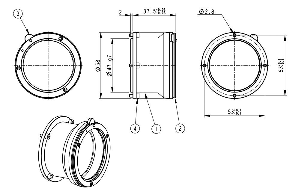 drawingTAG7 - line scan camera