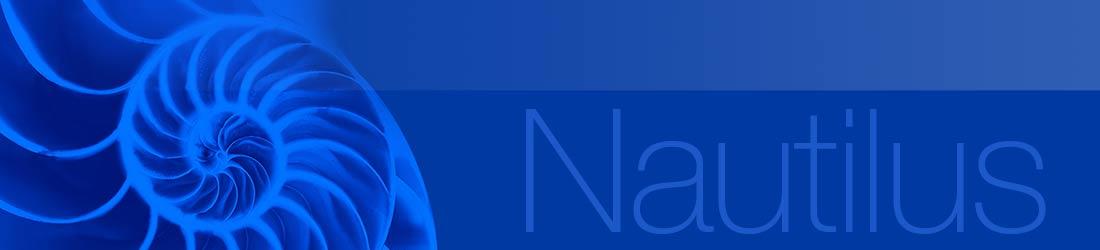 nautilus-machine-vision-software-tattile