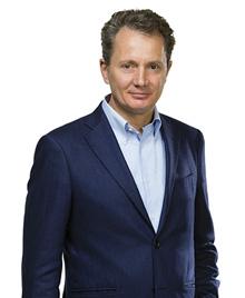 Corrado-Franchi-Tattile-CEO