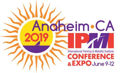 IPI_2019_Conference-Anaheim