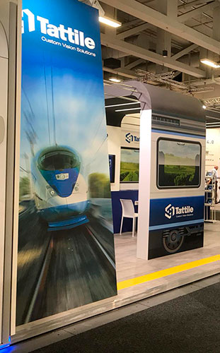 innotrans-berlin-2018-tattile