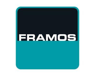 logo-framos-distributor-tattile
