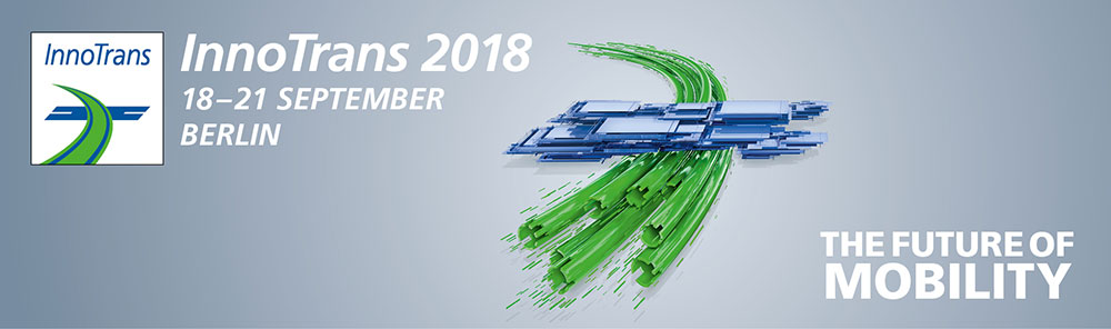 logo-innotrans-berlin-2018-tattile