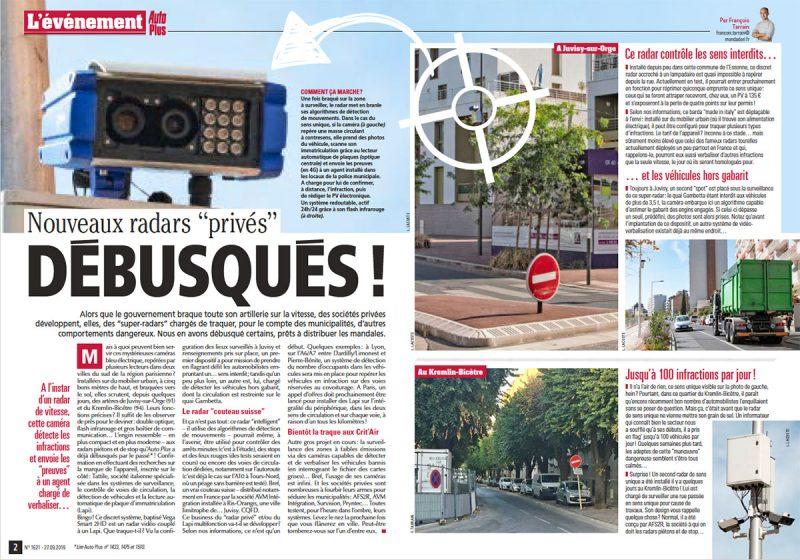 vega2HD_AUTO-PLUS_magazine