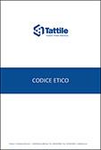 Tattile_Modello 231ok