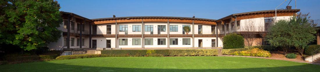 Tattile-headquarter-Brescia-Italy