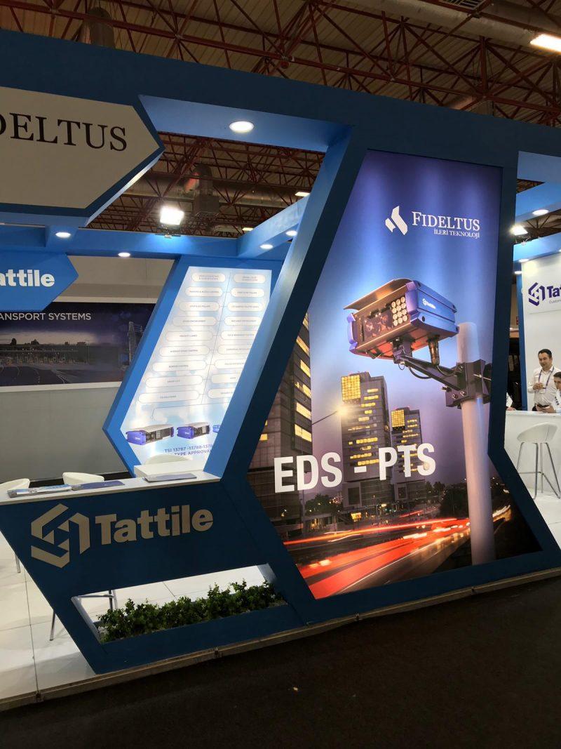 tattile-and-fideltus-at-intertraffic-instambul-2019