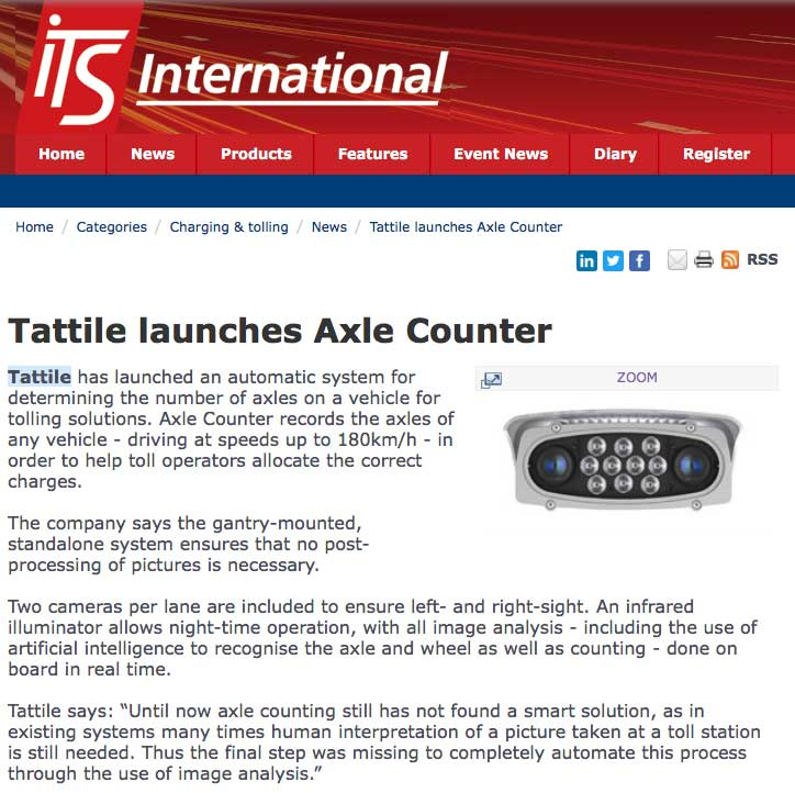 ITS-ARTICLE-AXLE-COUNTER