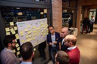 Tattile_Sales_Strategy_Planning