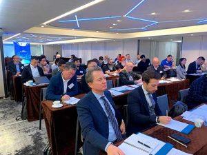 Corrado-Franchi-at-Smart-Cities-Summit-Hong-Kong