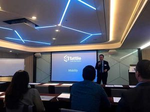 Tattile-presentation-at-Smart-Cities-Summit-Hong